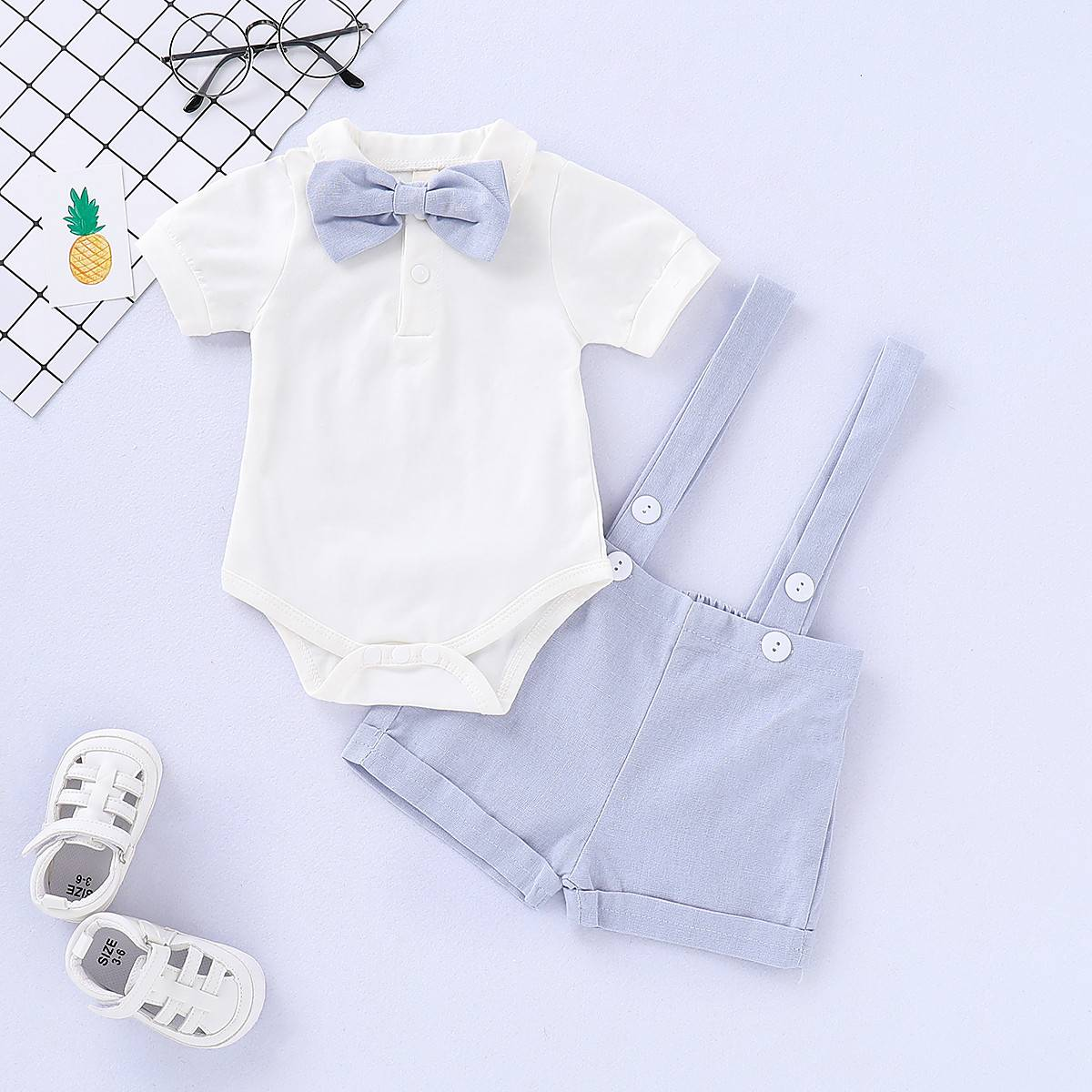 Falke Baby Erstling Ankle My First Socks White Sizes 0-1 month /& 1-6 months BNWB
