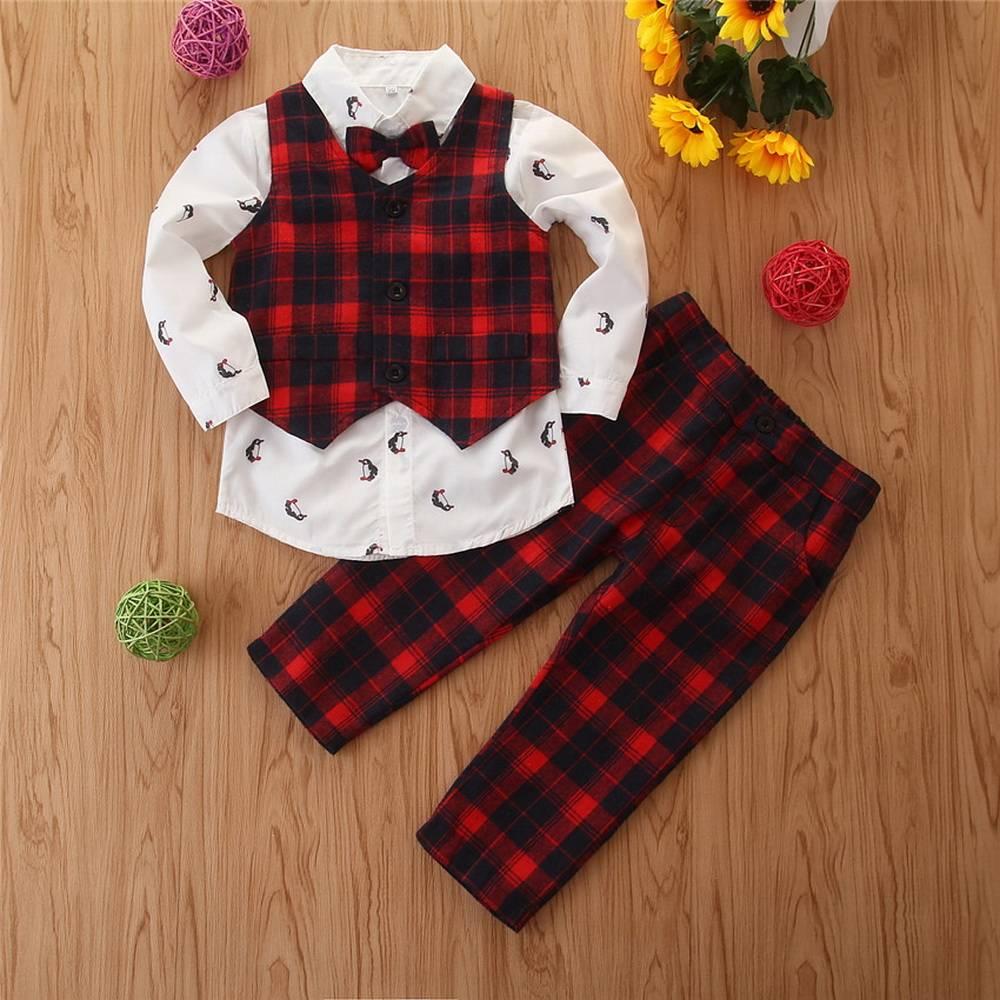 Vintage Baby/'s Vest First Boy/'s Vest Light Gray Top Neutral Color Clothing Size 98 Toddler Vest Party Wear Outfit Garden Party Vest Wedding