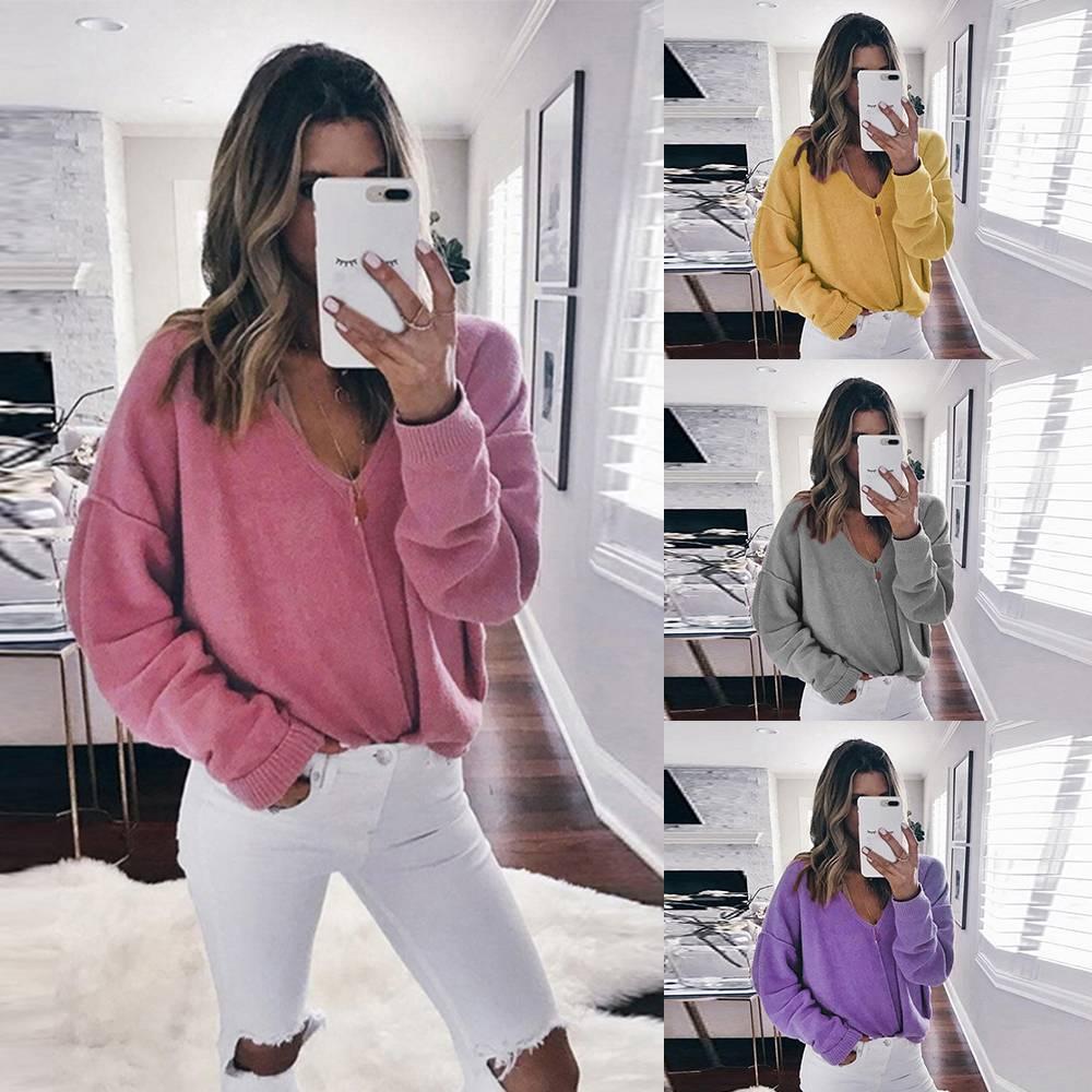 Womens Hooded Sweatshrit Ladies Warm Camouflage Printed Tops Pullover Size 10-18
